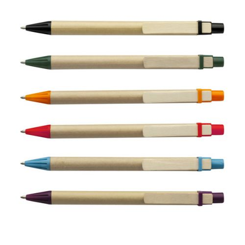 kugelschreiber mit logo kleine auflage